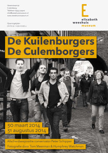 Affiche-De-Culemborgers1