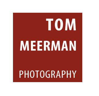 Tom Meerman Photography